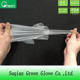 Cheap PE CPE TPE Glove