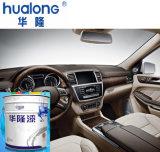 Hualong Water Transfer Interior Decoration Car Coating
