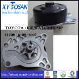 All Models for Toyota Water Pump