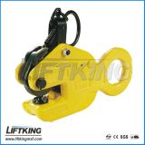2t Universal Vertical Lifting Clamp