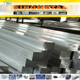 300 Steel Series Stainless Steel Square Bar