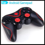 Remote Wireless Bluetooth Game Controller Gamepad for Android System