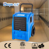 Dy-55L New Arrival Fresh Air Economical Refrigerative Dehumidifier