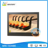 15 Inch 4: 3 Android Poe 3G Tablet for Advertising with Vesa Mounting
