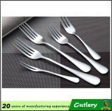 Latest Design New Style Stainless Steel Fork