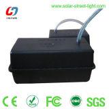 Waterproof Underground Gel Battery Box for Solar System