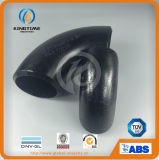 ASME B16.9 Seamless Carbon Steel Pipe Fittings 90 Degree Elbow (KT0206)