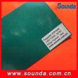 Hiigh Quality China Factory 650GSM PVC Fabric