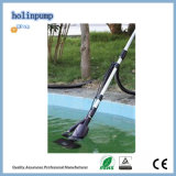 Garden Pond Swimming Pool Vacuum Cleaner (HLPC01)
