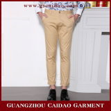 New Men Coat Pant Designs