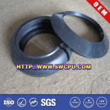 Engine Part Hardware Protective Rubber Sleeve Bushing (SWCPU-R-B664)