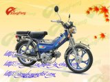 Cheapest Motorcycle, 50cc/70cc/90cc/110cc
