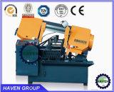 Horizontal Type Sawing Machine,