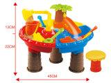 Summer Toy Sand Beach Toy Set Sand Table (H9479088)