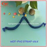 Fashion Style Children Slipper Upper PVC Strap