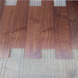 Good Price Prefinished Natural Walnut Engineered Wood Flooring