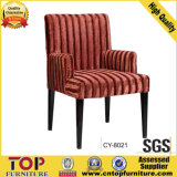 Classy Hotel Coffee Restaurant Dining Chair