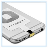 Qi Wireless Charger Adapter Receptor Charging Pad Receiver for iPhone