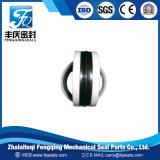 Hydraulic Compact Piston Seal Ring Das Tpm Seals