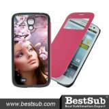 Bestsub Personalized Phone Cover for Samsung Galaxy S4 I9500 (SSG58PR)
