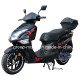 150cc/125cc Gas Scooter, Motor Scooter (F1) , EEC Scooter