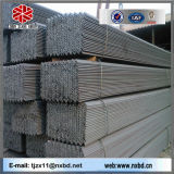 Best Sale S235jr A36 Equal Angle Steel