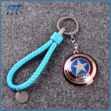 2017 Custom Promotional Gifts Metal Keychain Good Price