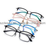 Newest Style Hot Selling Acetate Eywear Spectacle Frame