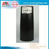 Auto Repair Parts Air Bellows Rear Rubber Sleeve for BMW E66 37126785535
