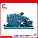Factory Direct Sale V Type Medium Pressure Marine Air Compressor