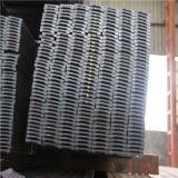Grating Steel I Bar, I Type Steel