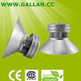 Pure Aluminum Body High Power LED Mining Lamp (GHD-HB120W)