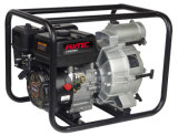 Fixtec Gasoline Water Pump