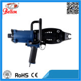 Industrial Grade Gabion Fence C Staple Ring Gun Be-C-760