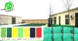 Chrome Oxide Green Low Hexavanlent Chrome Grade
