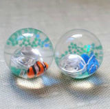 Popular Fancy Crystal Toy Ball for Sale