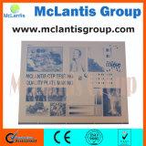 UV Ctcp Plate Used in Ctcp Machine