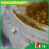 Approved Handicrafts Holographic Glitter Now Big Sale