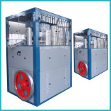 Large Hydraulic Rotary Tablet Press Machine