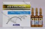 Ele-Collagen