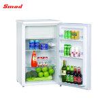 129L Single Door Upright Mini Refrigerator/Freezer with CE&RoHS&ETL