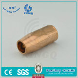 Miller Welding Torch and Spare Parts