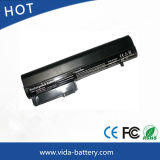Laptop Battery for HP Elitebook 2530p/2540p Compaq 2400/Nc2400/Nc2410/2510p