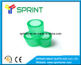 Paper Pickup Roller for Xerox Dcc6500/Dcc7500/Dcc6550