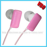 Wholesale Factory Earphone for MP3 Player