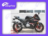 250CC Racing Motorcycle, Hot Sell Sport Motorcycle, Inversion Shock Absorber