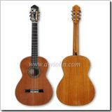 Concert Classical Guitar Left Hand Solidwood Spanish Flamenco Guitar (ACH160)