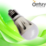 High Brightness Cheap A60 A19 SMD E26/E27/B22 5W LED Globe Bulb Lighting LED Bulb Lamp LED Bulb