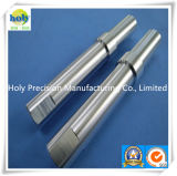 Aluminium Shaft with High Precision CNC Turning