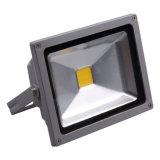 Power IP65 Waterproof Outdoor 50W LED Flood Light